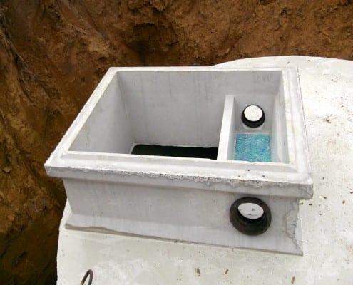 cuves de stockage le puits canadien. Black Bedroom Furniture Sets. Home Design Ideas